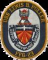 FFG-23 Crest.png