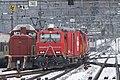 FFS XTmas 99 85 9177 006-5 Bellinzona 120213.jpg
