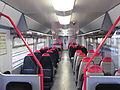 FGW Class 150.JPG