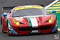 FIA-WEC - 2014 (15326662204).jpg