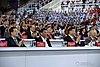 FIBA Basketball World Cup opening ceremony 4.jpg