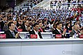 FIBA Basketball World Cup opening ceremony 4.jpg
