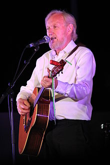 FIL 2014 - The Dublin Legends - 2511.JPG