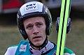 FIS Ski Jumping World Cup 2014 - Engelberg - 20141221 - Roman Koudelka 1.jpg