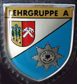 FJgS Lehrgrp.png