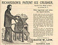 FMIB 35870 Richardson's Patent Ice Crusher.jpeg