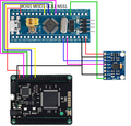 FPGA MPU STM32.png