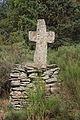 FR48 Saint-Julien-du-Tournel Croix 05.JPG