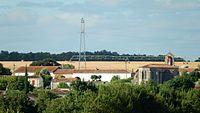 FR 17 Saint-Georges-de-Longuepierre - Depuis la D219e2.jpg