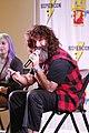 FSC 2016 Mick Foley Q&A 25.jpg