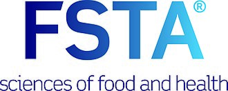 Food Science and Technology Abstracts - Image: FSTA
