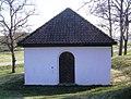 FV354 Tombveien bak Lützows kapell.jpg