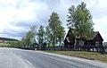 FV425 Skåbu kirke.jpg