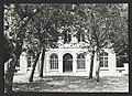 Façade du lycée privé Monplaisir (34554174092).jpg