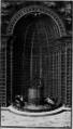 Fable 15 - La Poule & les Pouſſins - Perrault, Benserade - Le Labyrinthe de Versailles - page 77.png