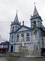 Fachada da Igreja Nossa Senhora do Bonsucesso, Jacareí SP.jpg