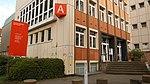 Fachhochschule Dortmund 02.jpg