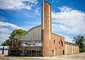 Fairborn Theatre - 51217651875.jpg