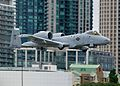 Fairchild A-10 Thunderbolt II (6118301497).jpg