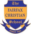 Fairfax Christian School Logo.png