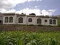 Faisal alhoribi - panoramio.jpg