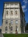 Fakulta sociálních studií Masarykovy univerzity 2.jpg