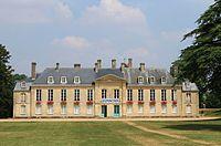 Falaise Château de la Fresnaye.JPG