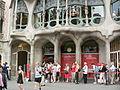 Fale - Barcellona - 316.jpg