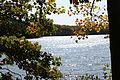 Fall Hike at SML (7177407685).jpg