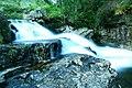Falling River - panoramio.jpg