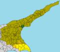 FamagustaDistrictAgiosIlias.png