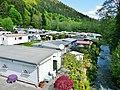 Family-Resort Camping Kleinenzhof - panoramio.jpg