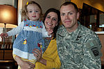 Family thanks Army programs for better lives 130325-A-RV385-001.jpg
