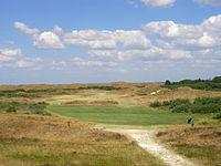 Fanø Golf Links 1.jpg