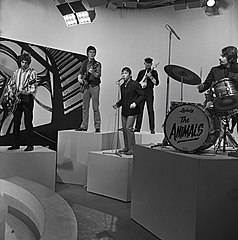 Fanclub1967Animals2.jpg