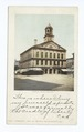Faneuil Hall, Boston (NYPL b12647398-62131).tiff