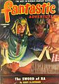Fantastic adventures 195102.jpg