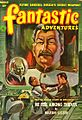 Fantastic adventures 195203.jpg