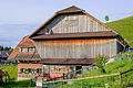 Farm house at Hergiswil near Willisau - Lucerne - Switzerland - 01.jpg