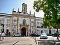 Faro - Governo Civil.jpg