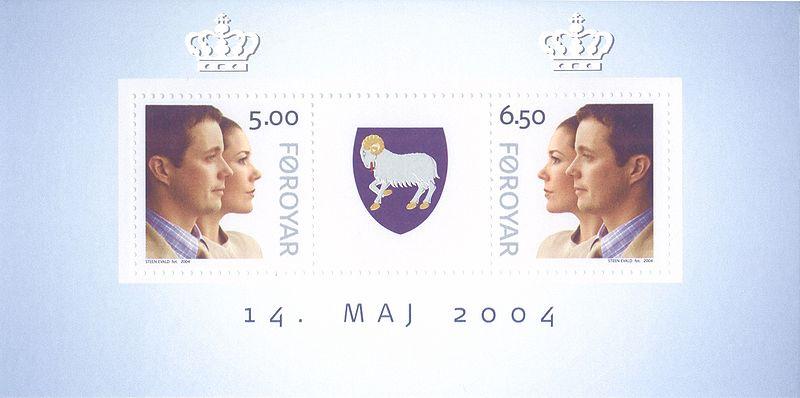 800px-Faroe_stamps_487-488_royal_wedding.jpg