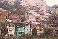 Favela na beira da Rodovia dos Bandeirantes - panoramio.jpg