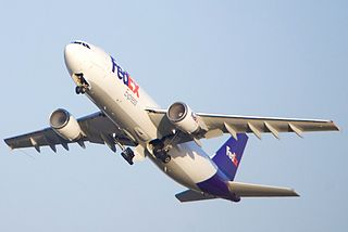 Airbus A300 World's first twin-engine widebody jet airliner