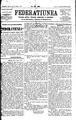 Federațiunea 1871-03-17, nr. 30.pdf