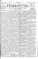 Federațiunea 1874-11-17, nr. 79-80.pdf