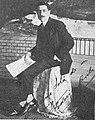 Federico Ávila Cuadra 1925.jpg