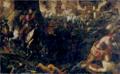 Federico II Gonzaga entra vittorioso a Milano.png