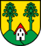 Coat of arms of Fehren