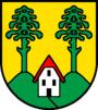 Coat of Arms of Fehren