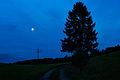 Feldweg südwestlich der L 3301, Hessen, Deutschland IMG 1797 edit.jpg